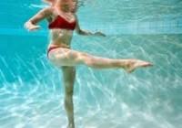 aerobic apa
