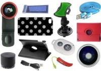 accesorii telefon mobil