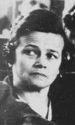 femei-naziste