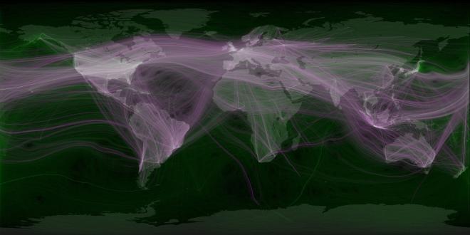 prevenire infectii globale