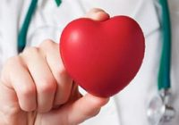 cardiolog Targu Mures